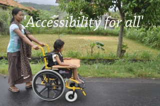 Accessibility_for_all.jpg
